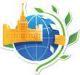 «Современные технологии в российском образовании»