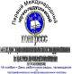 Междисциплинарные исследования в науке и образовании