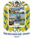 Регион-2013: общественно-географические аспекты