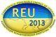 REU 2013