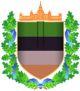 XVIII Школа «Экология и почвы»