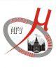 «Русский язык и культура в зеркале перевода»