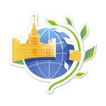 Lomonosov-2014
