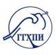 Молодёжь России в науке и творчестве