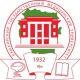 Съезд студенческих и молодёжных научных обществ медицинских и фармацевтических вузов