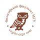 Научная конференция «Актуальные проблемы онтологии и теории познания»