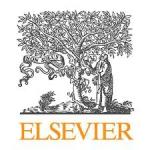 """Семинар издательства Elsevier """"Как написать хорошие статьи: от названия до ссылок, от представления в редакцию до публикации"""""""