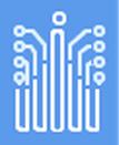 Современные информационные технологии и ИТ-образование