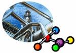 Инновации в химии 2016