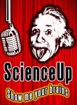 ScienceUp