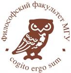 Философский ф-т: Повышенная государственная академическая стипендия - ОСЕНЬ 2021/2022 учебного года