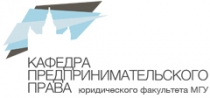 """""""Рынок инвестиций в новых экономических условиях: проблемы правоприменения"""""""