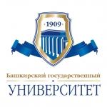 Коды культуры русской литературы