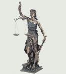 Право - 2017/2018