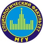 Открытая лекция В.В. Жириновского