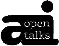 OpenTalks.AI - Найдите решение своих задач с помощью ИИ