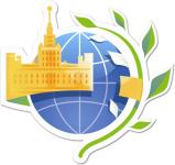 Lomonosov 2018