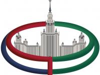 Вторая ежегодная научная конференция консорциума журналов экономического факультета МГУ имени М.В. Ломоносова