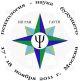 Психология - наука будущего 2011