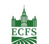 Ежегодная конференция по продовольственной безопасности в Евразийском регионе