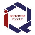 Богатство России