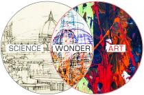 Наука как искусство