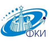 Универсиада по космическим исследованиям