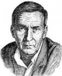 The 19th KOLMOGOROV READINGS
