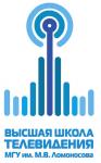 Ломоносовские чтения-2019. Секция «Телевидение»