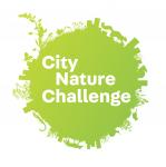 City Nature Challenge 2020