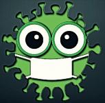 Инновации в профильном естественнонаучном образовании во время пандемии COVID-19