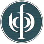 Иберо-романистика в современном мире: научная парадигма и актуальные задачи