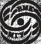 Проверка знаний выпускников бакалавриата факультета ВМК МГУ имени М.В.Ломоносова 2020
