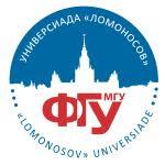 Универсиада Ломоносов по государственному управлению
