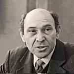 Международные чтения к 90-летию со дня рождения Георгия Александровича Хабургаева