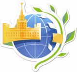 Congress of the International League of Young Scientists