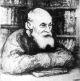 XIII Международные научные чтения памяти Н.Ф.Федорова