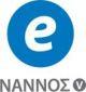 Интернет - олимпиада по нанотехнологиям