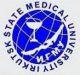 Актуальные вопросы современной медицины