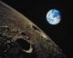 Пилотируемая космонавтика в США: прошлое, настоящее и будущее