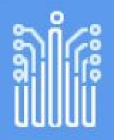 VII Международная научно-практическая конференция «Современные информационные технологии и ИТ-образование»