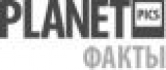 Грант Planetpics