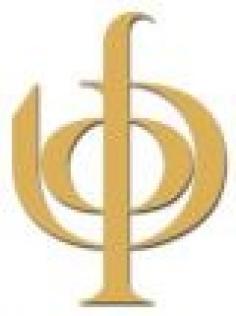 Конференция «Современные методы сравнительно-исторических исследований»