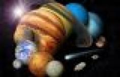 Научно-популярная лекция «Солнечная система»