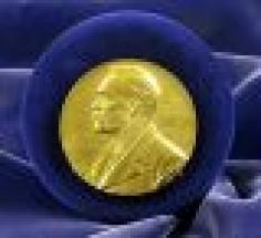 Экономический кризис в оценках авторов британского журнала The Economic Journal
