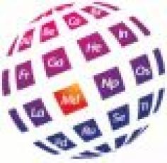 Турнир инновационных проектов «Менделеев»