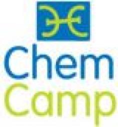 ChemCamp 2014