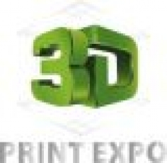 3D Print Conference