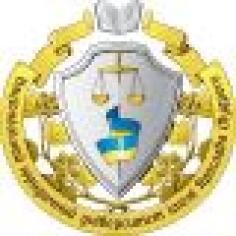 Судова реформа 1864 року в історії українського державотворення