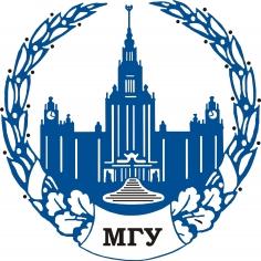 XI Форум лидеров студенческих и молодежных организаций
